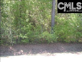 Photo of home for sale at 3225 Woodland Drive, Newberry SC