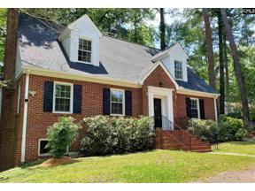 Property for sale at 4328 Trenholm Road, Columbia,  South Carolina 29206