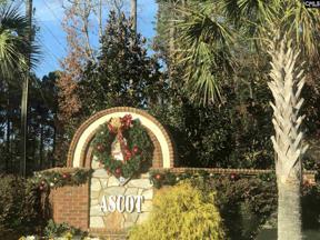 Property for sale at 15 Tackeria Court, Irmo,  South Carolina 29063