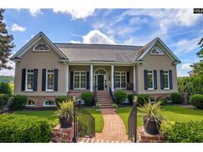 Property for sale at 4624 Lelias Court, Columbia,  South Carolina 29206