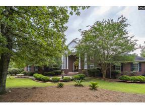 Property for sale at 2334 Broad River Road, Pomaria,  South Carolina 29126