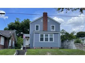 Property for sale at 2443 Gervais Street, Columbia,  South Carolina 29204