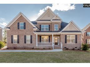Property for sale at 709 Top View Lane, Elgin,  South Carolina 29045