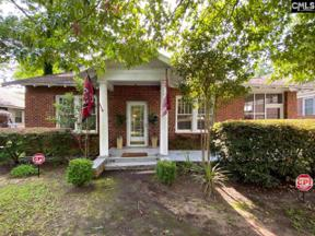 Property for sale at 106 Ott Road, Columbia,  South Carolina 29205