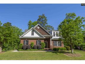 Property for sale at 221 Columbia Club Drive, Blythewood,  South Carolina 29016