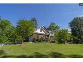 Property for sale at 221 Columbia Club Drive, Blythewood  29016