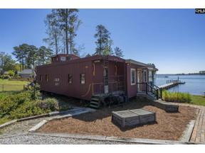 Property for sale at 220 Will Wise Road, Chapin,  South Carolina 29036