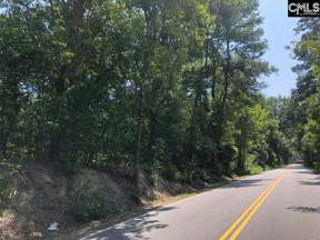 Property for sale at Kelly Mill Road, Elgin,  South Carolina 29045