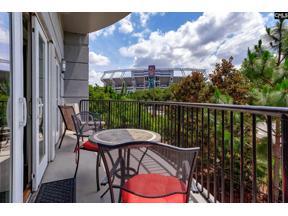 Property for sale at 900 S Stadium, Columbia,  South Carolina 29201
