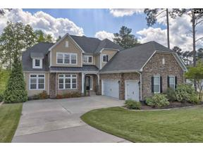 Property for sale at 112 Gills Crossing Road, Columbia,  South Carolina 29223