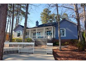 Property for sale at 117 Spinnaker Pointe Drive, Chapin,  South Carolina 29036