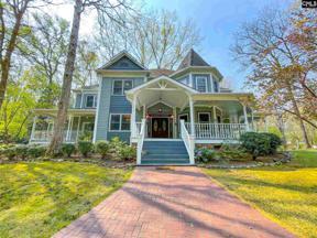 Property for sale at 1103 Muddy Ford Road, Chapin,  South Carolina 29036