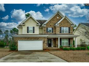 Property for sale at 546 Boyd Branch Crossing, Irmo,  South Carolina 29063