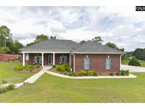 Property for sale at 140 Indian River Drive, West Columbia,  South Carolina 29170
