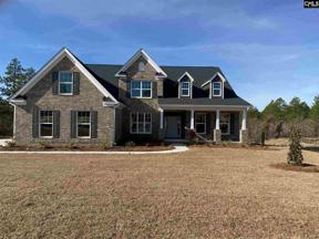 Property for sale at 1817 Hammerwood Lane, West Columbia,  South Carolina 29170