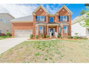 Property for sale at 434 Bronze Drive, Lexington,  South Carolina 29072