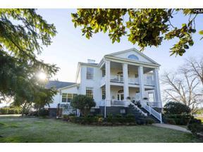 Property for sale at 5264 State Highway 215, Jenkinsville,  South Carolina 29065