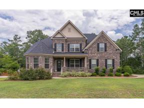 Property for sale at E Longtown Road, Blythewood,  South Carolina 29016