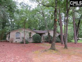 Property for sale at 301 Conover Road, Columbia,  South Carolina 29210