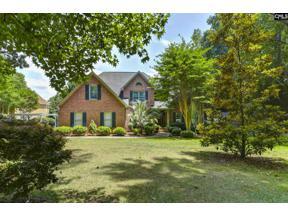 Property for sale at 408 Dallas Pointe Lane, Chapin,  South Carolina 29036