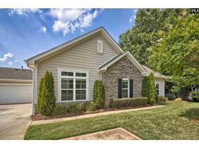 Property for sale at 602 Laryn Lane, Lexington,  South Carolina 29072