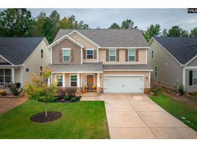Property for sale at 542 Hopscotch Lane, Lexington,  South Carolina 29072