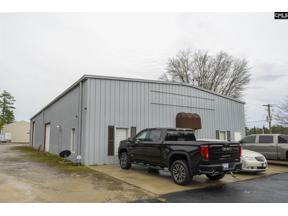 Property for sale at 285 Zenker Road, Lexington,  South Carolina 29072