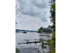 Property for sale at Lot 16 Peninsula Drive Unit: 16, Prosperity,  South Carolina 29127