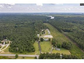 Property for sale at 4250 Hwy 378, Leesville,  South Carolina 29070