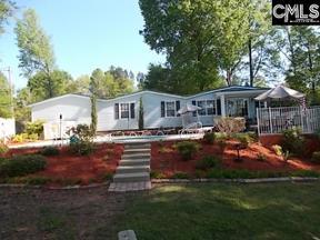 Property for sale at 187 Dutchman Lane, Winnsboro,  South Carolina 29180