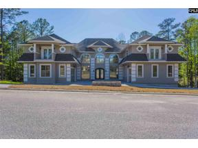 Property for sale at 140 Gills Crossing Road, Columbia,  South Carolina 29223