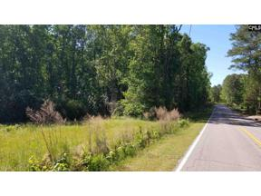 Property for sale at 341 Oliver Metz Road, Lexington,  South Carolina 29072