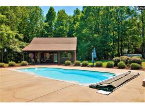Property for sale at Horsehead Branch Road, Lugoff,  South Carolina 29078