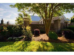 Property for sale at 320 Riverwalk Circle, West Columbia,  South Carolina 29169