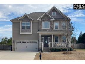 Property for sale at 46 Mauser Drive, Lugoff,  South Carolina 29078