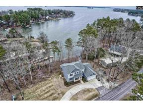 Property for sale at 1317 Shore Road, Gilbert,  South Carolina 29054