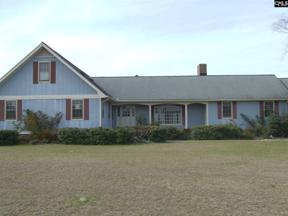 Property for sale at 3732 Fish Hatchery Road, Gaston,  South Carolina 29053