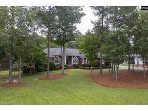 Property for sale at 210 Tom Drafts Circle, Gilbert,  South Carolina 29054