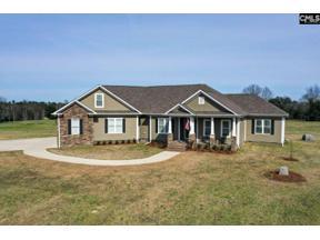 Property for sale at 189 Ascot Drive, Camden,  South Carolina 29020