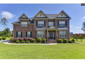 Property for sale at 498 Palm Sedge Loop, Elgin,  South Carolina 29045