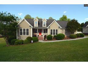Property for sale at 28 Brays Drive, Lugoff,  South Carolina 29078