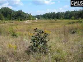 Property for sale at 1694-1 Highway 1 S Unit: Tract 1, Lugoff,  South Carolina 29078