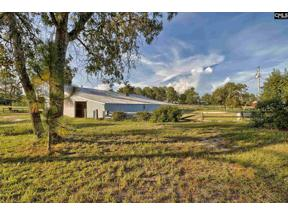 Property for sale at 1917 Screaming Eagle Road, Lugoff,  South Carolina 29078