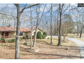 Property for sale at 120 E.j.w. Road, Blythewood,  South Carolina 29016