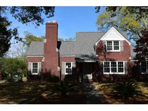 Property for sale at 3201 Amherst Avenue, Columbia,  South Carolina 29205