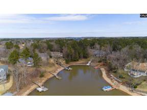 Property for sale at 0 Middleton Place, Prosperity,  South Carolina 29127