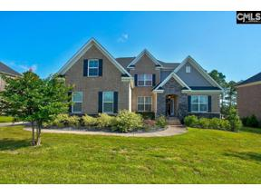 Property for sale at 839 Royal Oak Way, Elgin,  South Carolina 29045