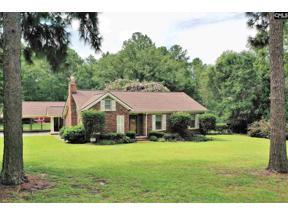 Property for sale at 136 Slater Hill Drive, Lexington,  South Carolina 29073