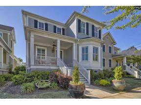 Property for sale at 383 River Club Road, Lexington,  South Carolina 29072