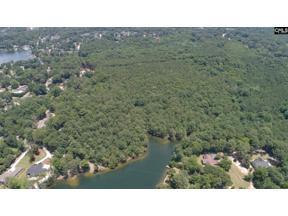 Property for sale at 8 Press Lindler Road Unit: Lot K, Columbia,  South Carolina 29212